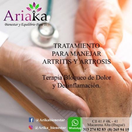 Artritis_artrosis